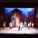 West Side Story 2008 013