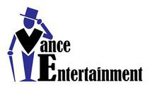 vance entertainment logo