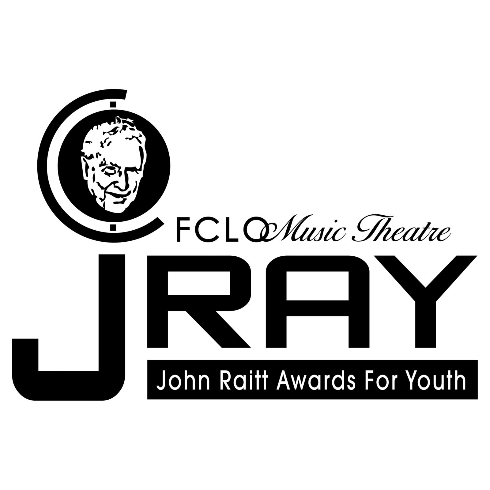 JRAY Awards | FCLO Music Theatre
